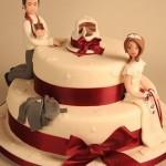 bolos-de-casamento-divertidos-4
