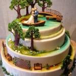 bolos-de-casamento-divertidos-5