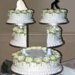 bolos-de-casamento-divertidos-6