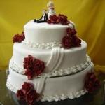 bolos-de-casamento-divertidos-7