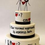 bolos-de-casamento-divertidos-8