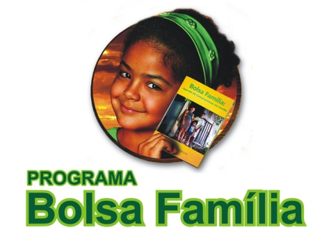 Bolsa Famlia 2013: Calendrio, Consulta Saldo, Aumento, Reajuste