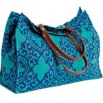 bolsas-estampadas-moda-2013