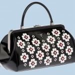 bolsas-estampadas-moda-2013-2