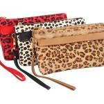 bolsas-estampadas-moda-2013-3