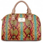 bolsas-estampadas-moda-2013-4