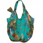 bolsas-estampadas-moda-2013-5