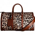 bolsas-estampadas-moda-2013-6