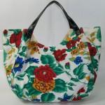 bolsas-estampadas-moda-2013-7