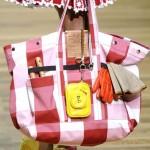 bolsas-estampadas-moda-2013-8