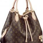 bolsas-estampadas-moda-2013-9