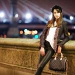 bolsas-femininas-inverno-2012-6