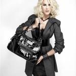 bolsas-femininas-inverno-2012-8