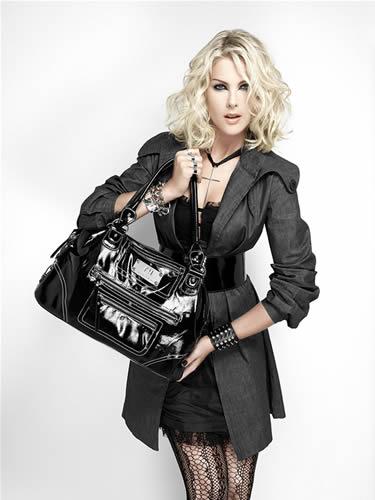 Bolsas Femininas Inverno 2012-2013 | Tendências e Modelos