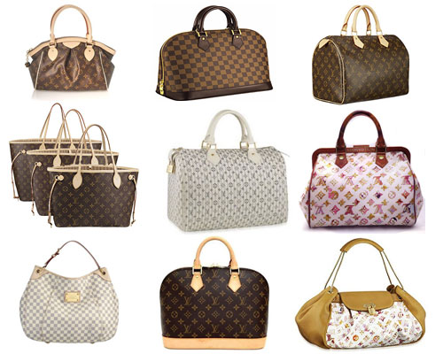 bolsas-louis-vuitton-originais-4
