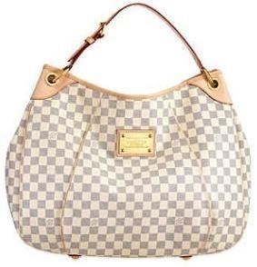 Bolsas Louis Vuitton Original: Preços e Fotos