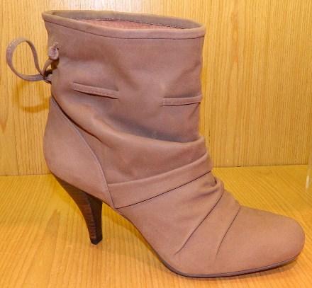 485095a5f8 As botas são adoradas por mulheres de todas as idades