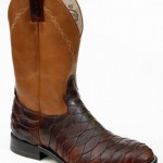 botas-masculinas-escamadas