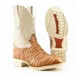 botas-masculinas-escamadas-2