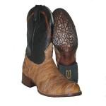 botas-masculinas-escamadas-3