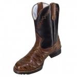 botas-masculinas-escamadas-4