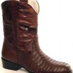 botas-masculinas-escamadas-6