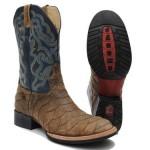 botas-masculinas-escamadas-7