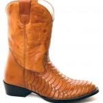 botas-masculinas-escamadas-8