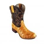 botas-masculinas-escamadas-9