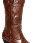 botas-texanas-femininas-4