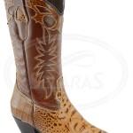 botas-texanas-femininas-8
