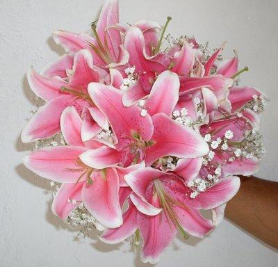 Buquê de Noiva Diferente – Dicas e Modelos