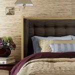 cabeceira-de-camas-modernas-2