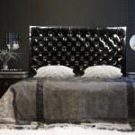 cabeceira-de-camas-modernas-3