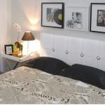 cabeceira-de-camas-modernas-4