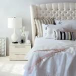 cabeceira-de-camas-modernas-5