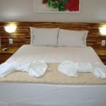 cabeceira-de-camas-modernas-7