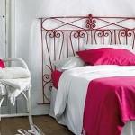 cabeceira-de-camas-modernas-9