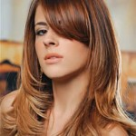 cabelo-com-franja-longo