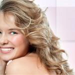 cabelo-com-mechas-prateadas-3