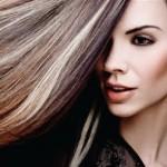 cabelo-com-mechas-prateadas-4