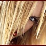 cabelo-com-mechas-prateadas-6