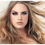 cabelo-com-mechas-prateadas-8