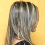 cabelo-com-mechas-prateadas-9