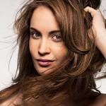 cabelo-marrom-feminino-2
