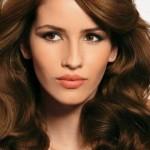 cabelo-marrom-feminino-4