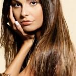 cabelo-marrom-feminino-5