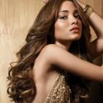 cabelo-marrom-feminino-6