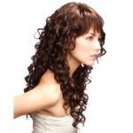cabelo-marrom-feminino-9