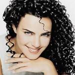 cabelos-cacheados 2